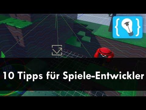 Entwicklerfirmen Für Videospiele - Tibnuket4
