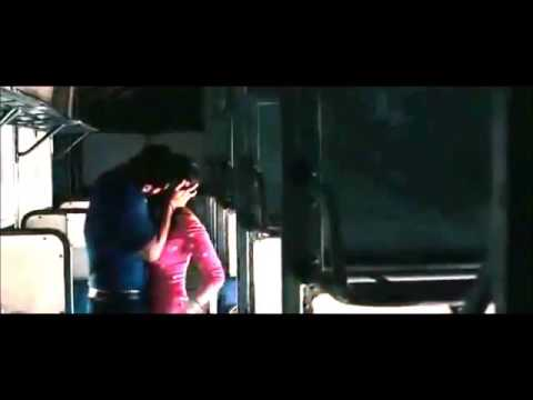 Arjun Kapoor All Best & Hot Kiss || Arjun Kapoor kiss with Alia,pareeniti,Shraddha,Kareena etc