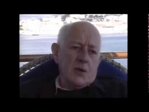 BBC. Alec Guinness on Star Wars in 1987