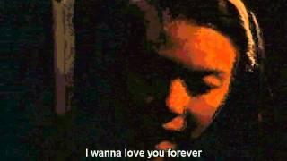 Winter Sonata  MY MEMORY - RYU  (Eng Sub)