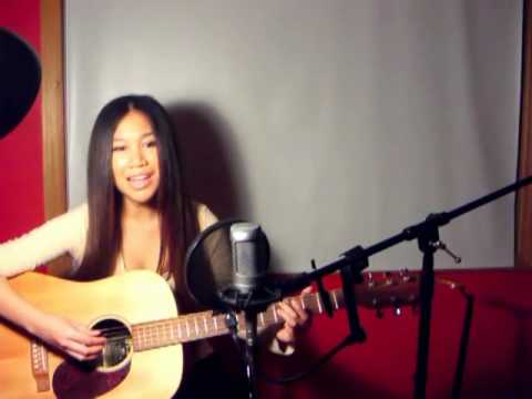 Monica  Angel of Mine Acoustic  90s Revival Part 1