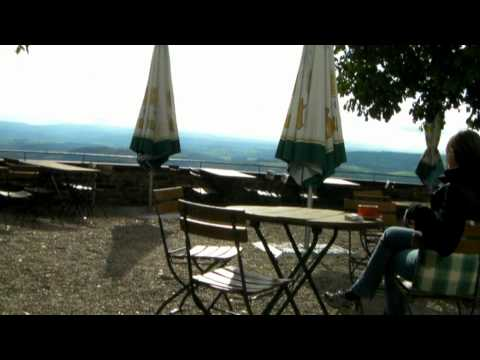 Familienurlaub in Bayern - Urlaub mit Kindern im Chiemgau von YouTube · Dauer:  1 Minuten 28 Sekunden