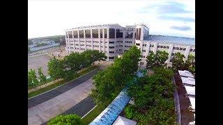 Nasa 3,000 mahihirap, libreng makakapag-aral sa tulong ng La Verdad Christian School & College