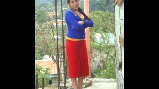 Repeat youtube video Nebaj Guate con trj