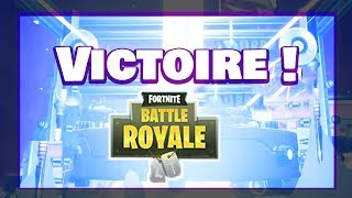 FORTNITE FIGHTING THE STORM!!! [Saving the world]