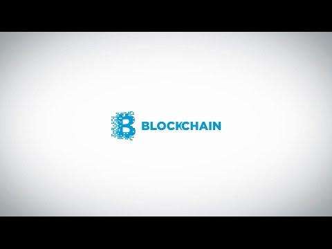 Los beneficios del Blockchain para tu empresa.