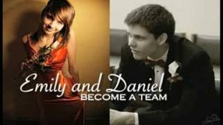 Video Prom Kings and Drama Queens Book Trailer download MP3, 3GP, MP4, WEBM, AVI, FLV Desember 2017