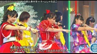 【HD】(2015.12.16...