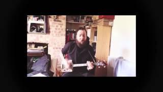 White Lies (Bone Drill) - Tim Holehouse