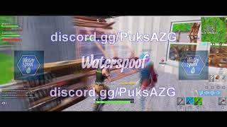 FORTNITE HWID SPOOFER NEW SEASON 7 WORKING - LIFTETIME