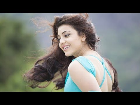 Jiya dhadak Dhadak jaye full song   romantic💖Love story  songs   Jiya dhadak dhadak love story song