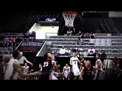 Men's Basketball: vs. Arkansas State, Dec. 1