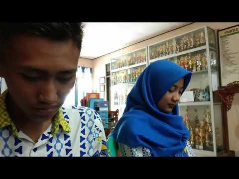 Film pendek Jomblo fisabilillah