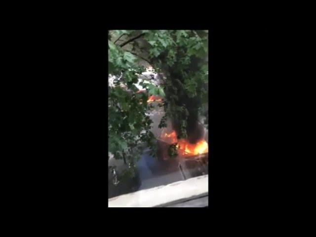 online store 954a1 c1b36 El Estado Islámico asume la autoría del atentado de Melbourne    Internacional   EL PAÍS