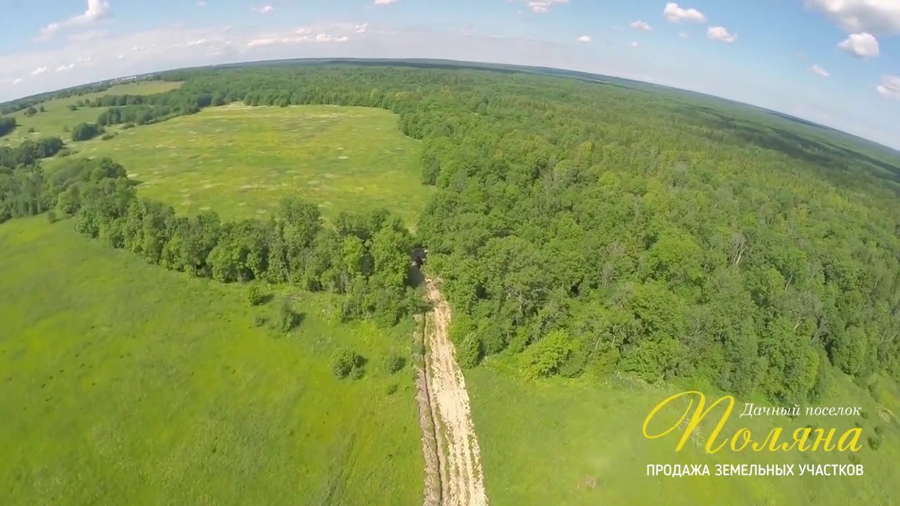 Коттеджный поселок «савоя»: +7 (812) 425-33-44. В 16 км от санкт петербурга во всеволожском районе недалеко от приозерского шоссе в деревне.