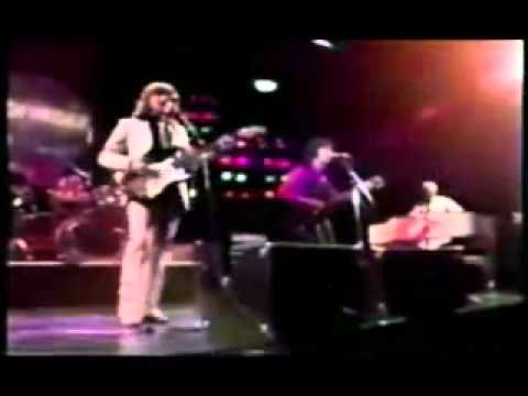 Without you | Badfinger live in Laredo (1979)