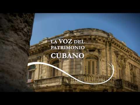 Elogio a Habana Radio del Dr  Eusebio Leal 2016