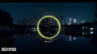Virgoun - Surat Cinta Untuk Starla Cover by Jeje GuitarAddict ft Resnu Andika Swara
