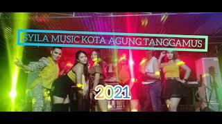 Download SYILA MUSIC KOTA AGUNG TANGGAMUS