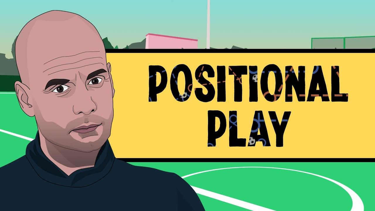 What is Positional Play?