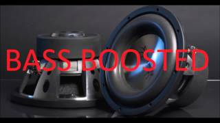 OJ Da Juiceman   I Cook 23 Hz Bass Boost Bass Boosted