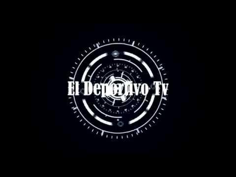 El Deportivo tv P15B01 - Resumen #Fecha12 25 de Mayo vs Racing