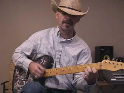 Threechordguitar Simple Man Lynyrd Skynyrd Guitar Video Youtube