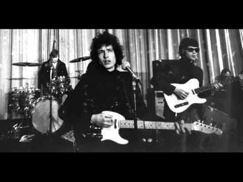 Youtube Woodstock Kid Rick