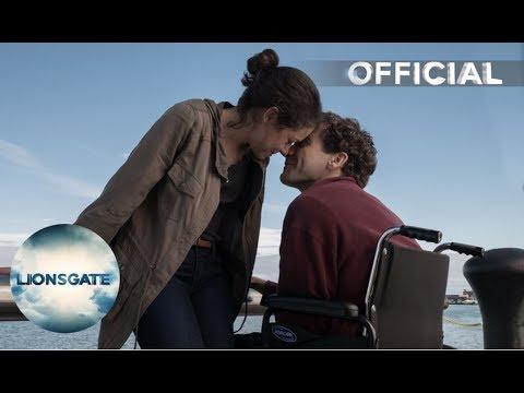 Stronger - International Trailer - In Cinemas Now