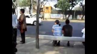 Zayeker - El Final Del Camino (Videoclip Official) (El Baúl de los recuerdos)