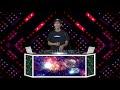 DJ LUPAKAN SEJARAH MASALALU PUJUK MERAYU V2 SPECIAL LAGU TERBARU 2021 - DJ GUNTUR JS