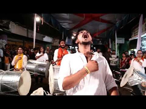 Shiv Ghoshna   ShivJayanti WhatsApp Status Video   Tejas Maharaj   shiv jayanti 2020 status