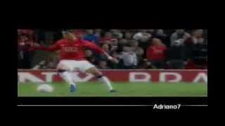 Cristiano Ronaldo - Bring me to life