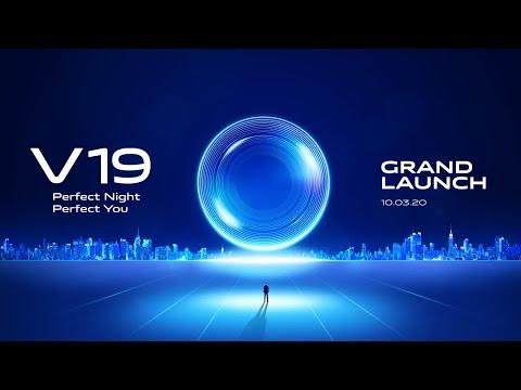 vivo-v19-grand-launch