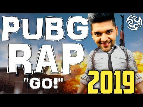 PUBG NEW SONG 2019 HINDI   Guru Randhawa Pubg Remix Trap 2019