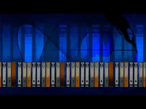 Laat een Animatie maken door Real Sales Video Animatiebedrijf Amsterdam Experts in Uitlegvideo's