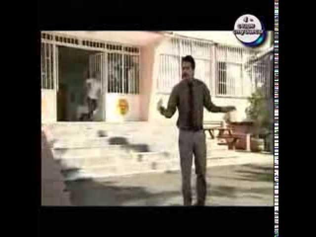 Киргизские Фильмы Жараланган Турналар
