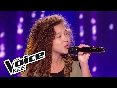 Christina -