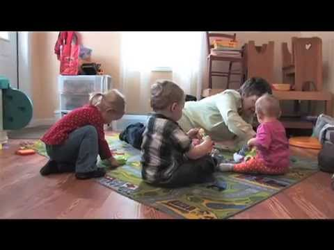 Children and Mothers Residential Program for Addiction Recovery in Maine