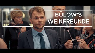 Bülow's Weinfreunde | Kühlungsborn | Sony a7III | HLG 3 | Tamron 28-75 | Weebill Lab