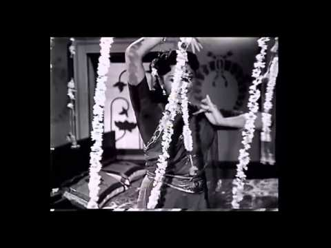 Raja Rani│Manipura Puthu Manipura│Sivaji Ganesan, Padmini