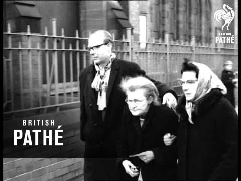 General Election (1965)