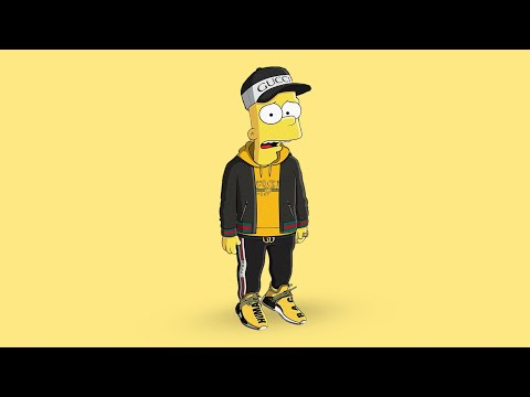 "Freestyle Beat – ""Mob"" | Free Type Beat 2021 | Hard Fast Rap Trap Beat Instrumental"