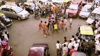 ▶ Mera Hi Jalwa   Wanted 2009) HD 1080p BluRay Music Video   YouTube