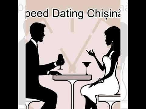 Dating intalniri