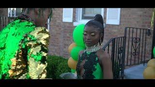 Gambar cover 10K Kobee Diced Pineapples Remix [Directed I Shot By Blayke Bz](4K)(Music Video)
