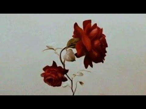 Zeng ucun cox gozel musiqi - Ölərəm Onsuz Duygusal Piano Remix (2020)