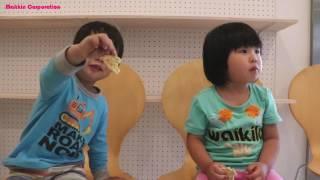 2017年6月3日に 〜シュタイナー教育の本場ドイツより、西岡真理子先生来...