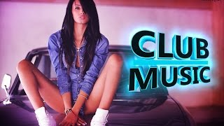 New Best Club Party Dance House Music Megamix 2016 - CLUB MUSIC 2017 Video