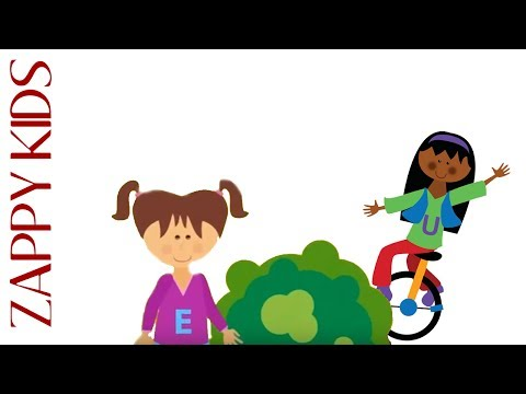 NURSERY RHYMES FOR KIDS Mulberry Bush Wheels on The Bus Old Macdonald  and MORE